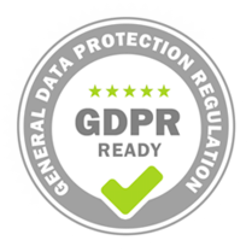emailmovers-email-data-GDPR-ready-837x837